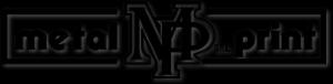 metal-print-logo